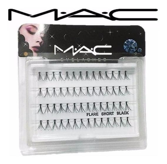 Pestañas Postizas Por Punto Mac Maquillaje Al Mayor