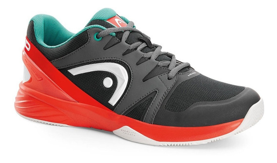 Zapatillas Tenis Head Nitro Team - Tenisconefecto - Local