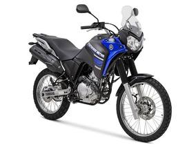 Yamaha Tnr 250 Xtz Flex 0km