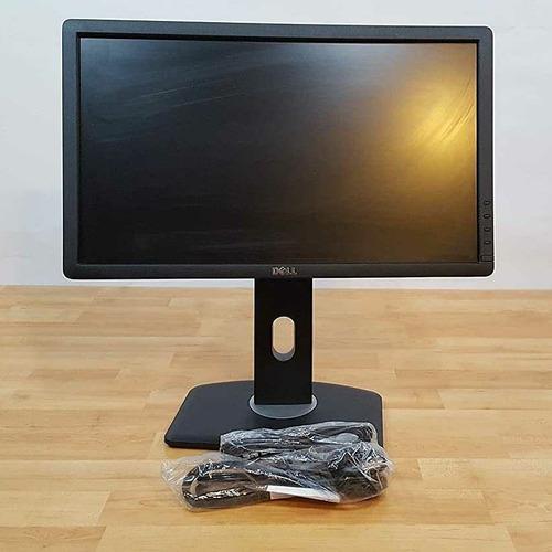 Monitor Dell Widescreen P2012ht