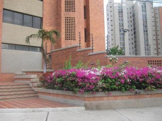 Luis Infante Mls# 20-15549 Apartamento En El Milagro
