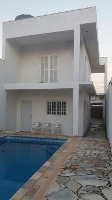 Casa Sobrado Itanhaém