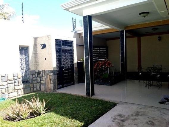 Casa En Venta Cagua Urb Corinsa Rah 19-19539 Mdfc