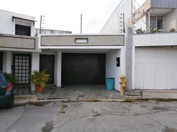 Casa En Venta Fc Chuao Mls #20-12472