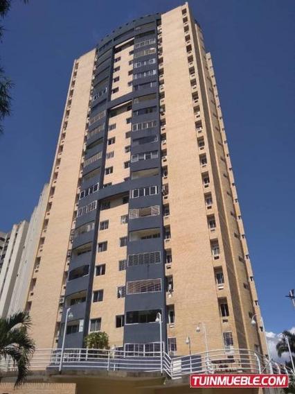 Apartamentos En Alquiler Penelopebienes 04144215494 19-4957