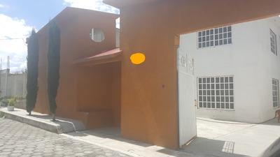 Renta O Venta Hermosa Casa De 4 Recamaras