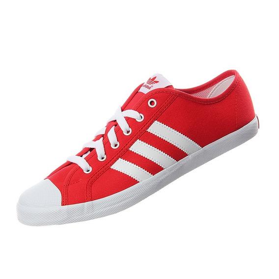 Zapatos adidas Originals San Remo - Hombres - Af5278