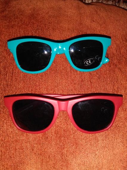 Gafas Vans Unisex