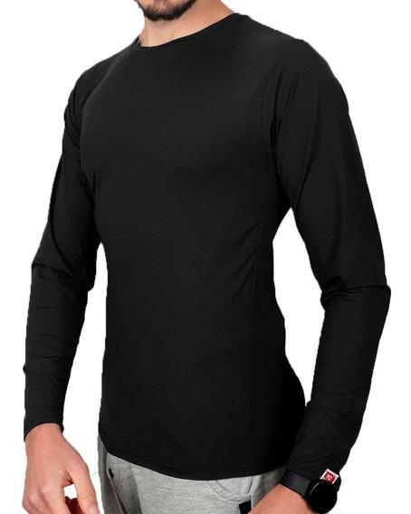 Camiseta Uv 50 Camiseta Academia Camiseta Proteção Solar
