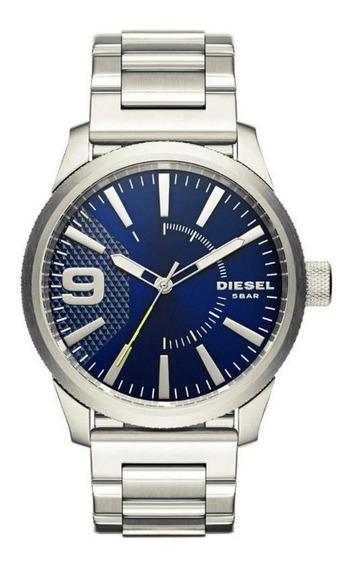 Relógio Diesel Dz1763/1an