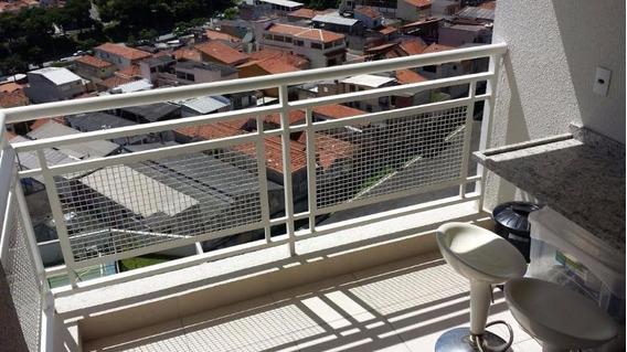 Apartamento Para Venda Por R$550.000,00 Com 860m², 2 Dormitórios, 1 Suite E 2 Vagas - Mooca, São Paulo / Sp - Bdi7987
