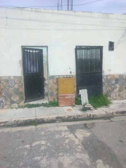 Casas En Venta De Oportunidad 0424 3805304