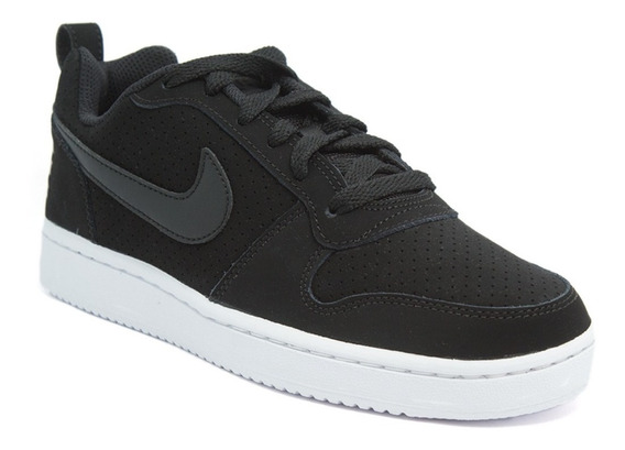 Tenis Nike Court Borough Low