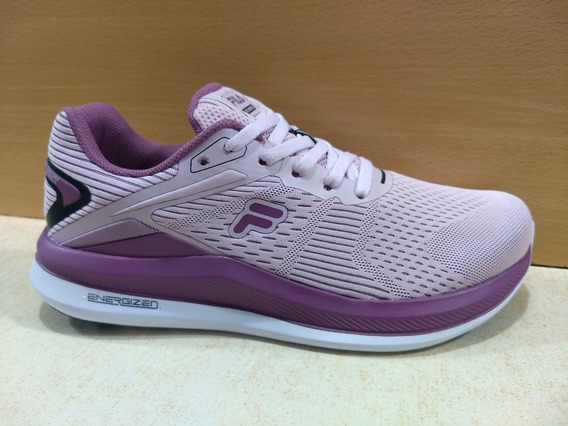 Fila Fr Light 2.0 W Tango Sports