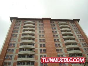 Apartamentos En Venta 19-14440 Yolimar Benshimol 04246157978