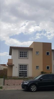 Traspaso Hermosa Casa Calimaya Toluca