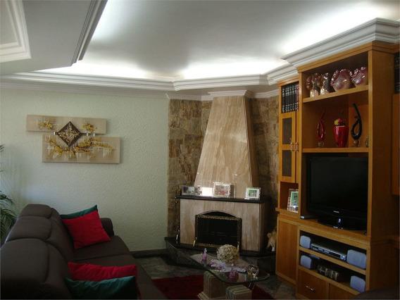 Apartamento-são Paulo-vila Paulicéia | Ref.: 170-im182121 - 170-im182121