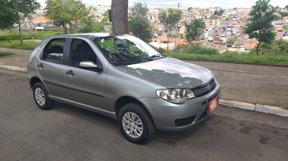 Financiamento Com Score Baixo Venda On Line Fiat Palio 4 P