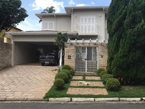 Casa À Venda Em Jardim Santa Marcelina - Ca023507