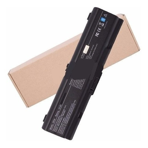 Bateria Toshiba Satellite A205-s5804 A505-s6980 L305-s5955