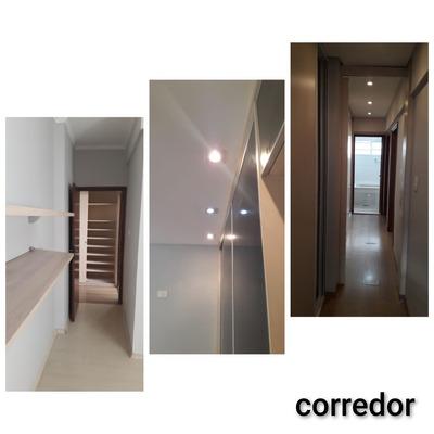 Apartamento A 1 Quadra Da Praia, No Gonzaga, 4 Dorms