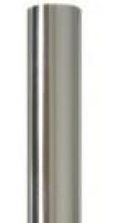 Repeteco - Foil Metalizado - Cor Prata