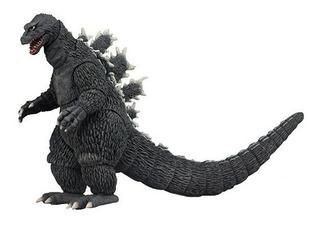 Figura Godzilla Vs King Kong 12 Sku Nc-42885 2 X 75,000
