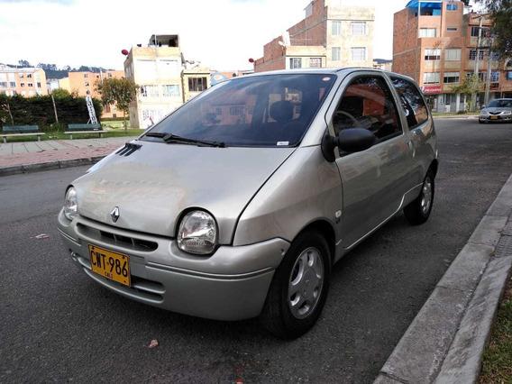 Renault Twingo 2010 1.200c.c