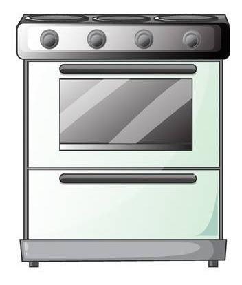Cocina Instalacion Electrica Instalacion Turno