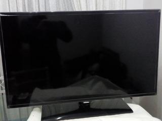 Televisor Led Samsung 40