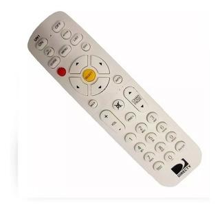 Control Remoto Universal Original Directv