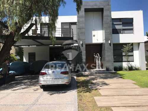 Casa Venta Balvanera Polo & Country Club