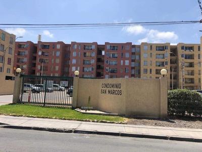 Ramón Carnicer Oriente 3246 - Departamento 54