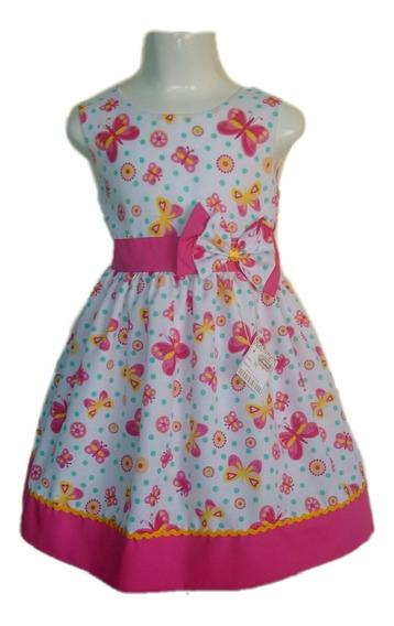Hermosos Vestidos De Niñas