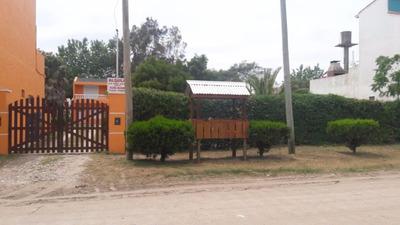 Alquiler De Dptos Y Duplex En San Clemente Del Tuyu