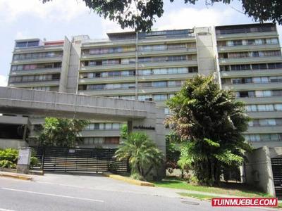 Apartamentos En Venta 17-3991