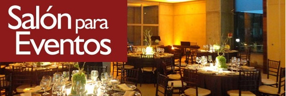 Residencia Para Eventos Corporativos Conferencias 994516506
