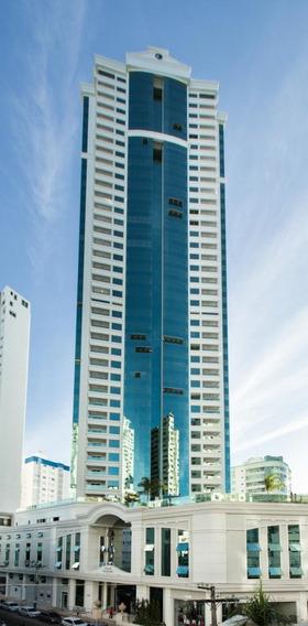 Sala Comercial Centro Balneãrio Camboriã¿ - 114760