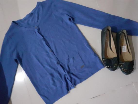 Saquito Estancias Chiripa Pantalon H&m