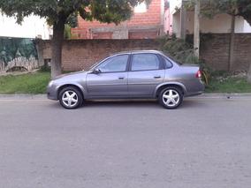 Chevrolet Corsa 1.4 Lt Full