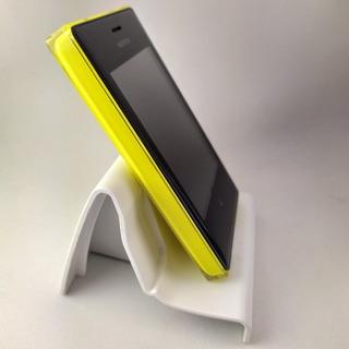 Nokia Asha 503 Dual Sim Novo Na Caixa Leia Anuncio