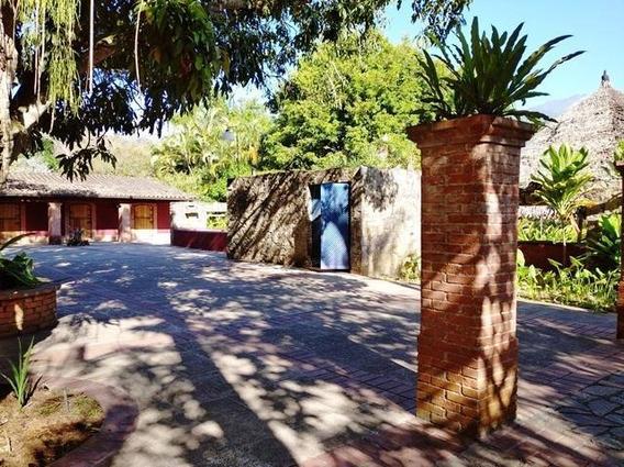 Casa En Venta Parque Caiza / Código 20-11759