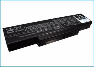Bateria Notebook Bangho Y Asus A32-f3 M50 S62 Z97 / Auf3nb