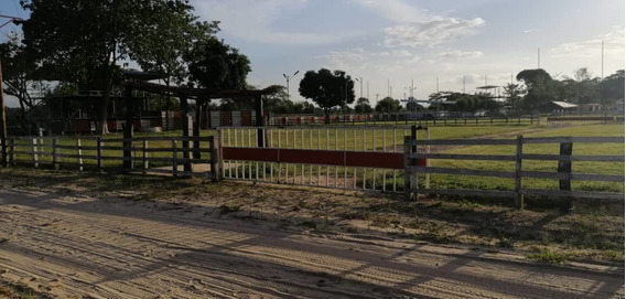 Club Campestre La Linareña