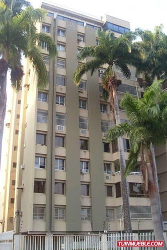 Apartamentos En Venta Tpa-133