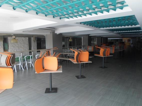 Cartagena Arriendo Local Ejecutivos