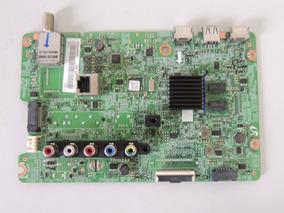 Placa Principal Tv Samsung Un48j4300 / 43j4300- Bn94-09536d.