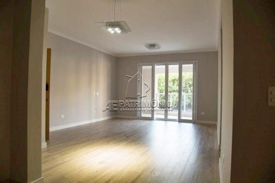 Apartamento - Centro - Ref: 53428 - V-53428