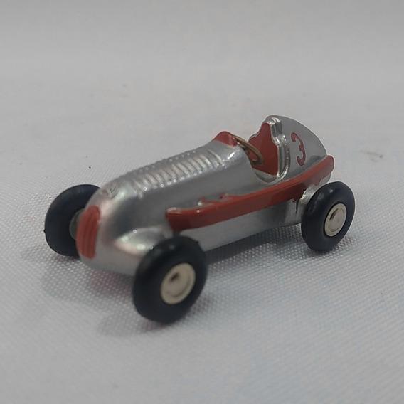 Schuco Picollo 704 Mercedes Benz 1936 #3 Miniatura Alemã