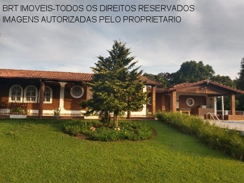 Co00252 - Araçariguama - São Paulo - Sp - Co00252 - 33155923
